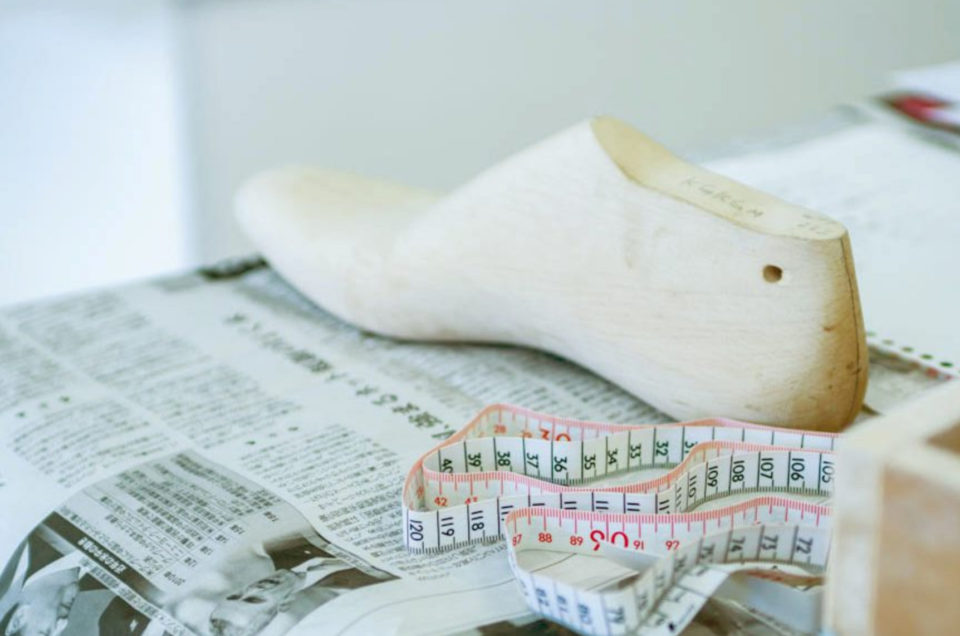 5月、大阪で新生エスペランサ靴学院開校